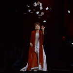 Callas in Concert by Base Holograms LLC