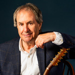 Chris de Burgh by KBK GmbH
