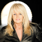 Bonnie Tyler by Bandpick Unlimited